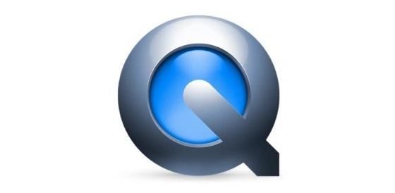 QT.jpg