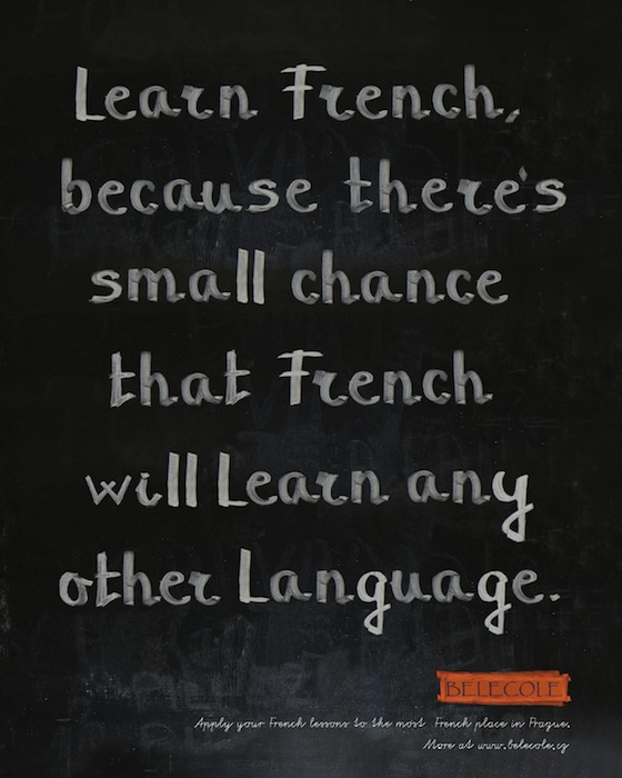 learn-french3