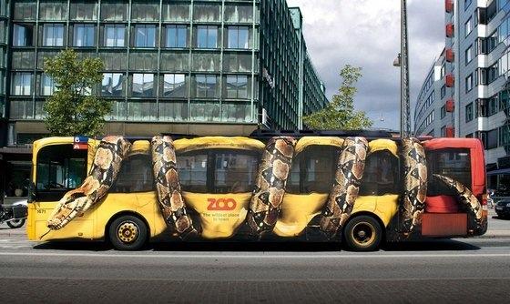 Copenhagen-Zoo.jpg