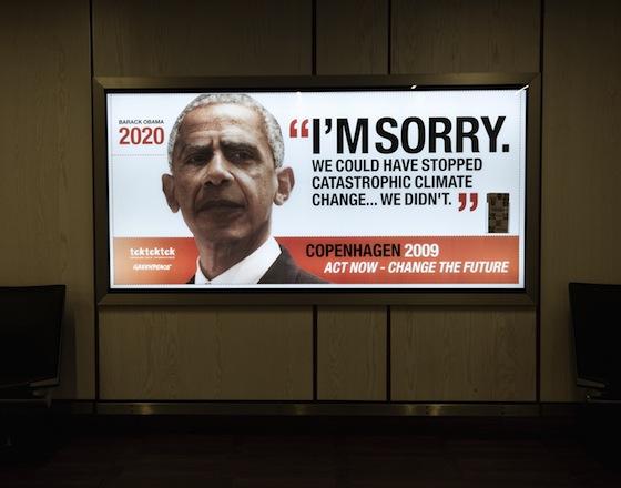 tck-barack-obama.jpg