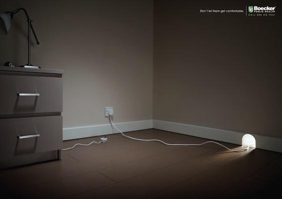Boecker-electricplug.jpg