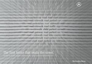 Mercedes_Child