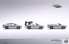 Volvo-ufo