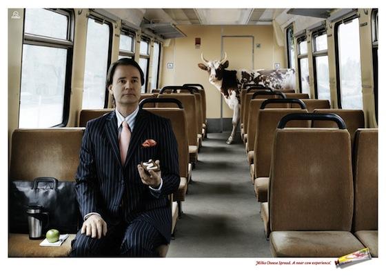 Milko - train.jpg