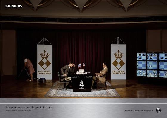 Siemens - chess.jpg