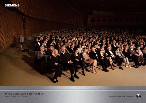 Siemens - concert.jpg