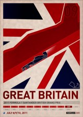 f1posters11