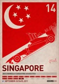 f1posters6