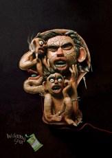 Mentos head-3