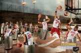 jvc_basketball