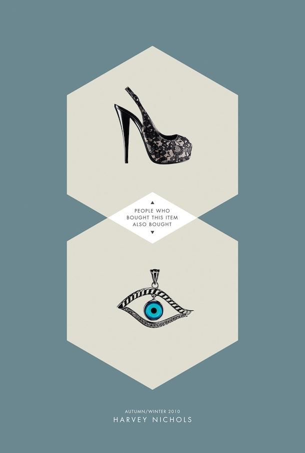HN Eye A2.ai