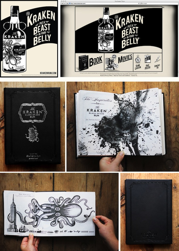 Kraken-print-web-book_3_940