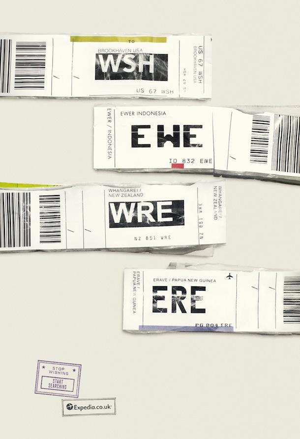 wsh_ewe_wre_ere_aotw