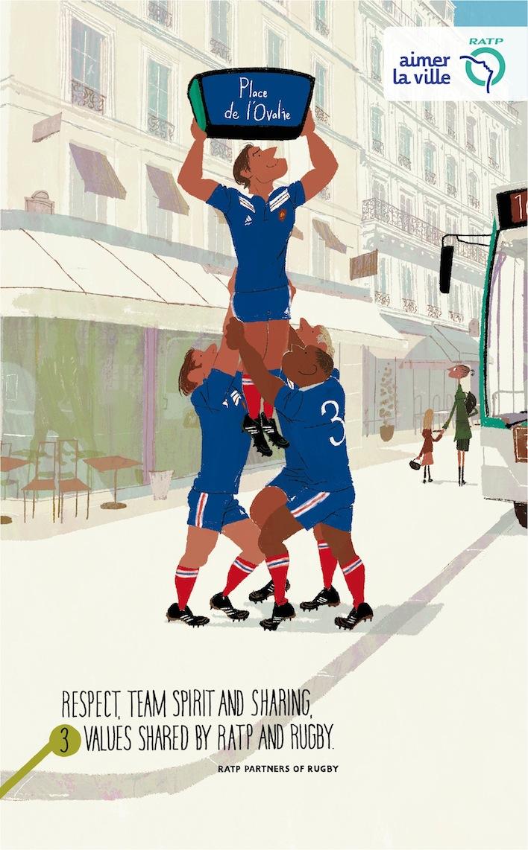 RATP_PARTENARIAT_rugby