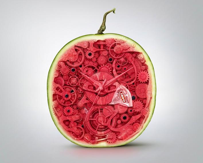 watermelon_lowres