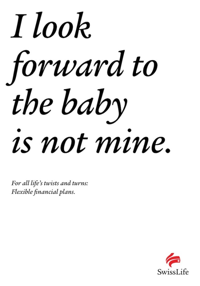 swiss-life-life-insurance-lifes-turns-in-a-sentence-2-4-of-6-the-baby-leo-burnett-schweiz-ag-zurich