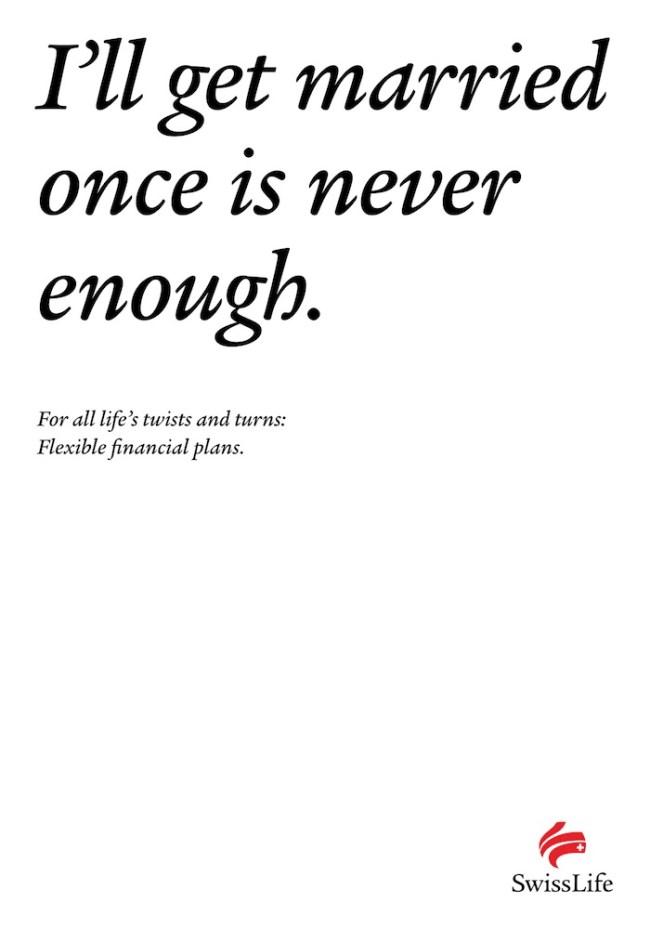 swiss-life-life-insurance-lifes-turns-in-a-sentence-2-5-of-6-once-leo-burnett-schweiz-ag-zurich