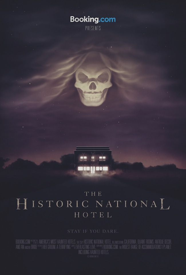booking.com_halloween_print_national_hotel_aotw