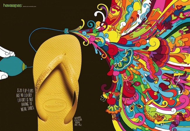 havaianas-sandals-perfume-spray