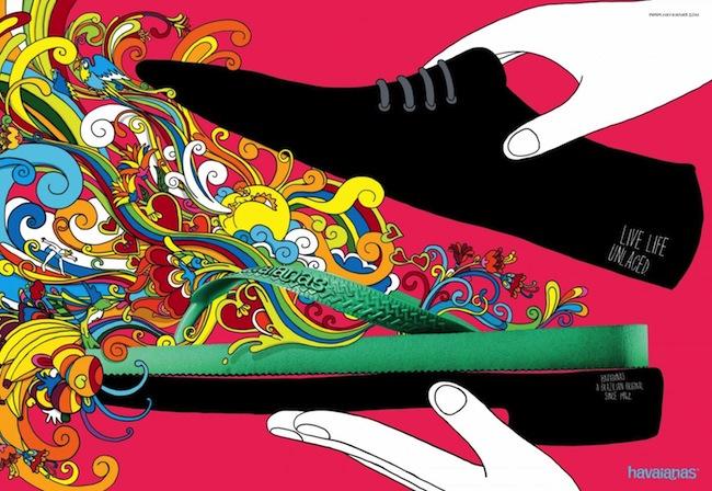 havaianas-sandals-shoe