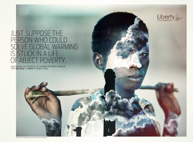 charity-global-warming-1600-77313