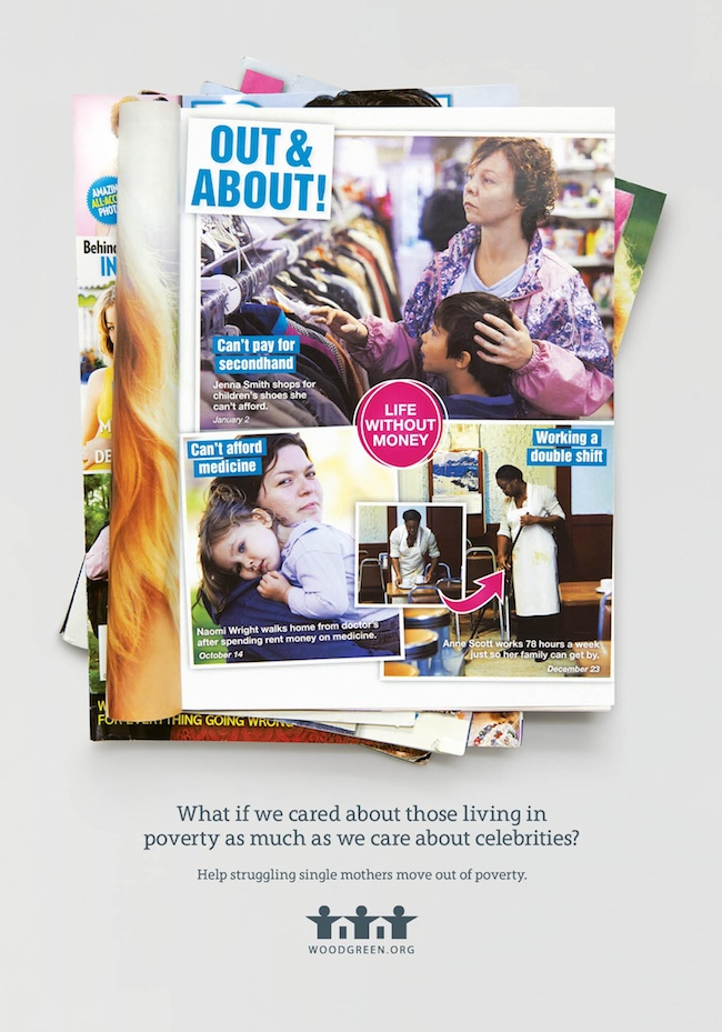 woodgreen-community-services-single-mom-celebrities-print-356122-adeevee