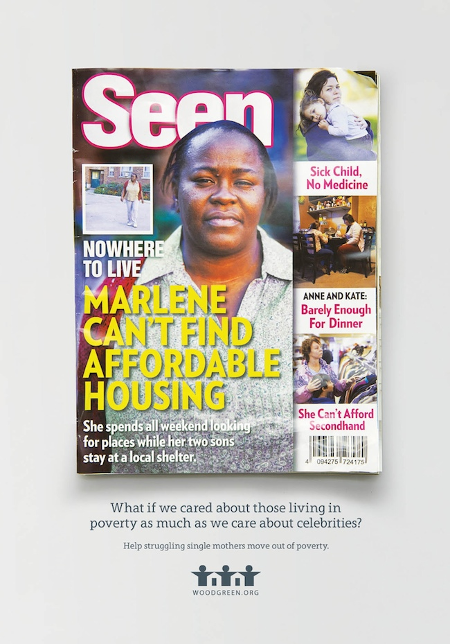woodgreen-community-services-single-mom-celebrities-print-356124-adeevee