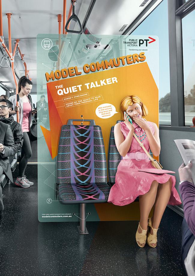 public-transport-victoria-public-transport-victoria-quiet-talker-move-overer-floor-bagger-door-clearer-print-357011-adeevee