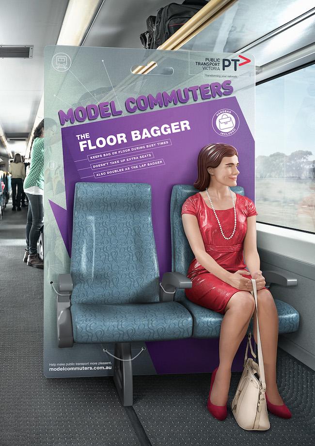 public-transport-victoria-public-transport-victoria-quiet-talker-move-overer-floor-bagger-door-clearer-print-357013-adeevee