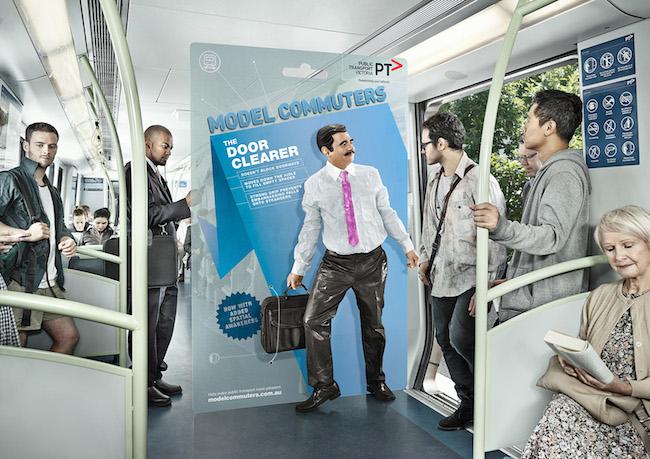 public-transport-victoria-public-transport-victoria-quiet-talker-move-overer-floor-bagger-door-clearer-print-357014-adeevee