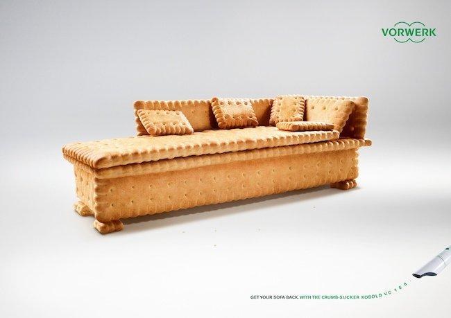 vorwerk-vorwerk-kobold-vc100-get-your-sofa-back-print-357611-adeevee