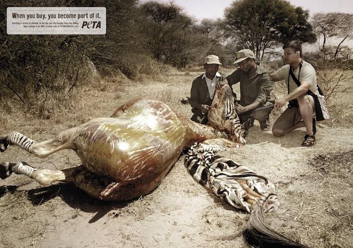 peta-elephant-zebra-bear-crocodile-print-360960-adeevee