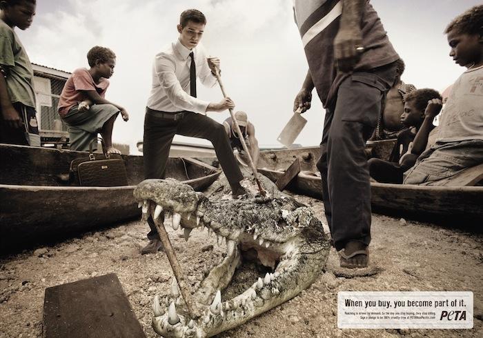 peta-elephant-zebra-bear-crocodile-print-360962-adeevee