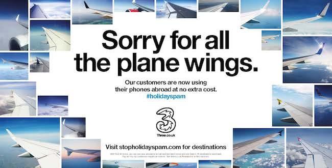 64189_Plane Wings 2