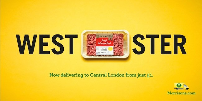 morrisons_up_your_steet_westminster_lead_aotw