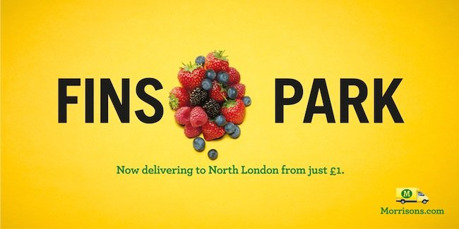 morrisons_up_your_street_finsbury_park_aotw