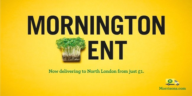 morrisons_up_your_street_mornington_crescent_aotw