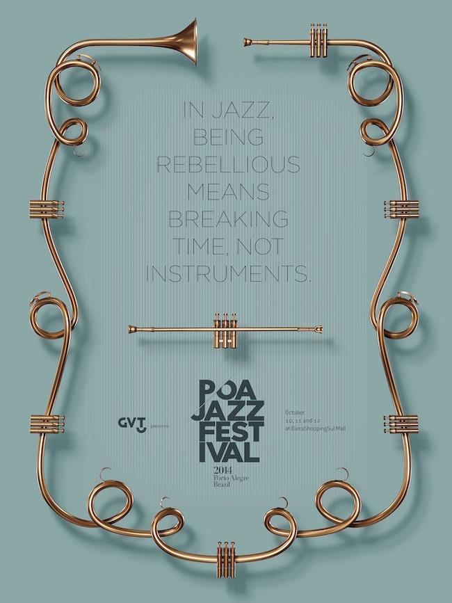 poa-jazz-festival-breaking-heard-applause-print-365635-adeevee