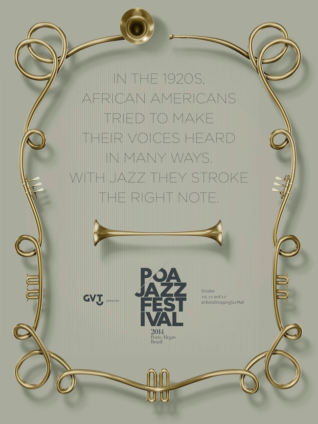 poa-jazz-festival-breaking-heard-applause-print-365636-adeevee
