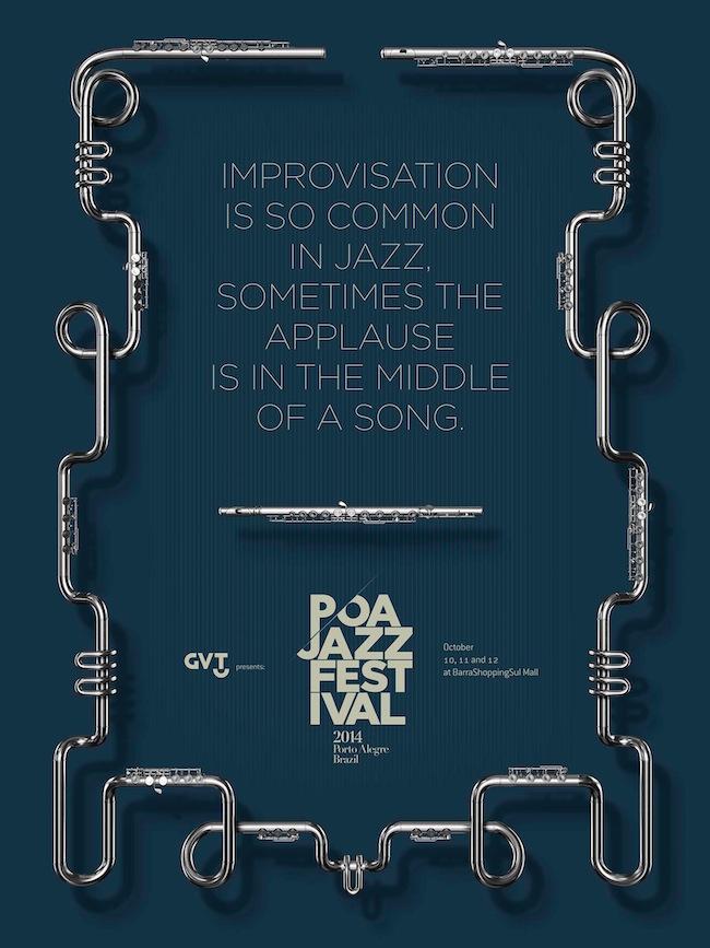 poa-jazz-festival-breaking-heard-applause-print-365637-adeevee