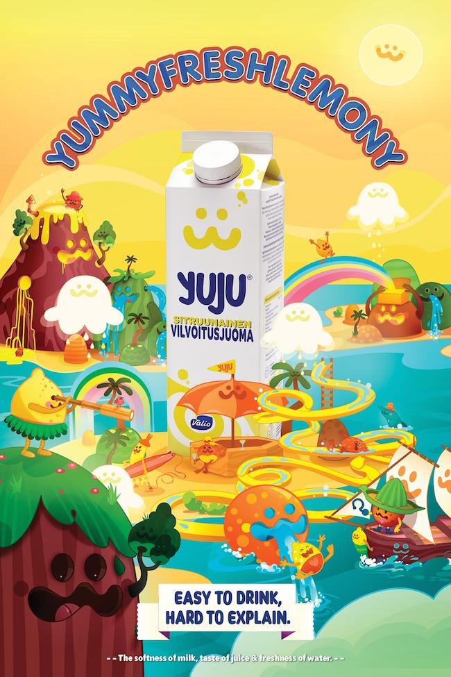 yuju-milk-easy-hard-print-365549-adeevee