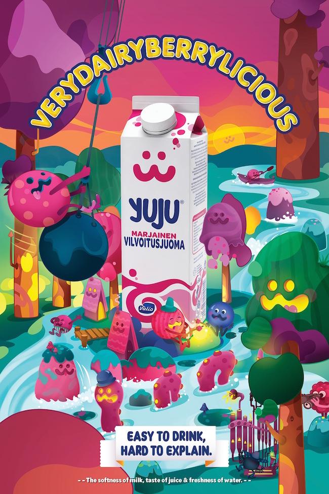 yuju-milk-easy-hard-print-365550-adeevee
