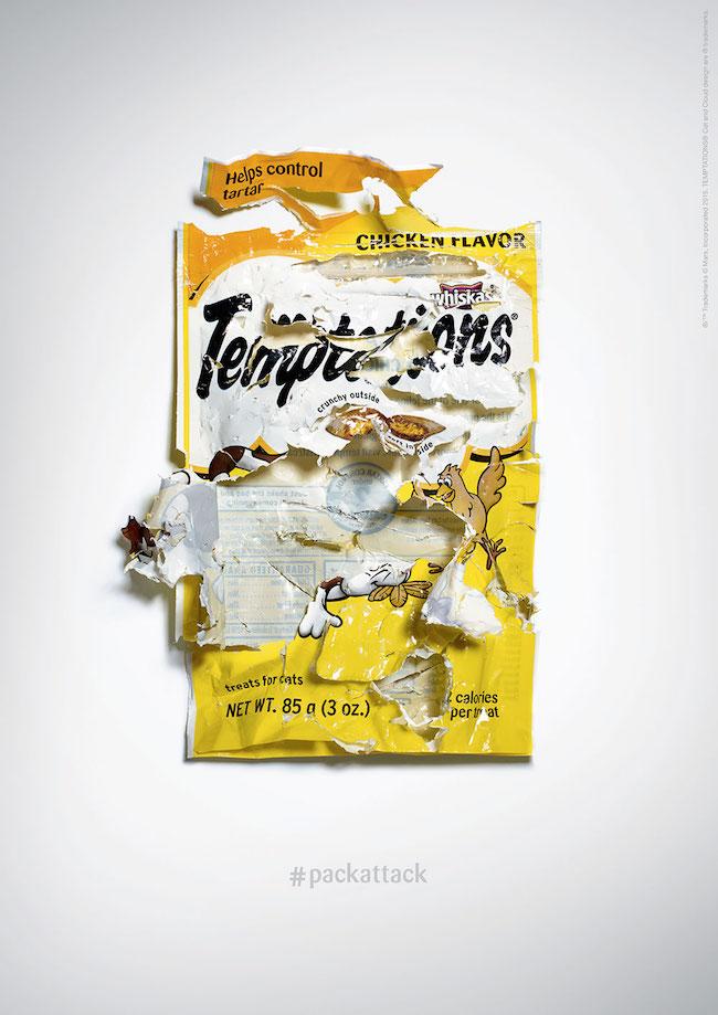 Temptations-Chicken