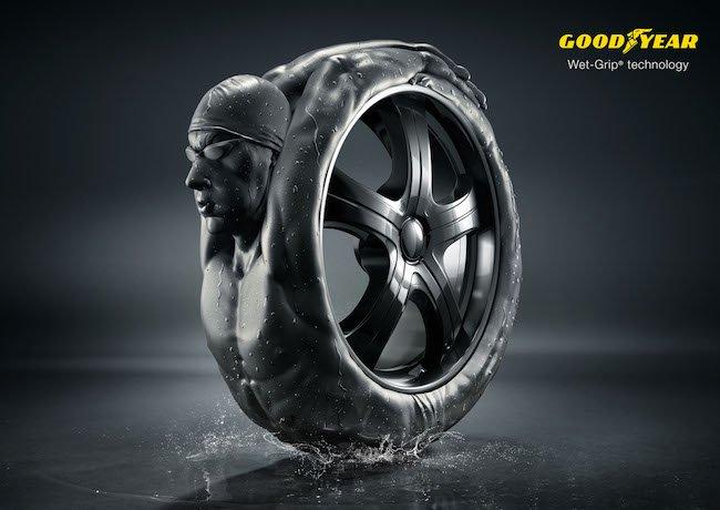 goodyear-swimmer-eskimo-fakir-print-368346-adeevee
