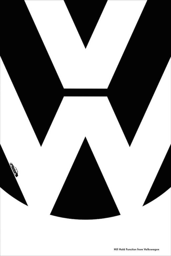 vw1_aotw_3