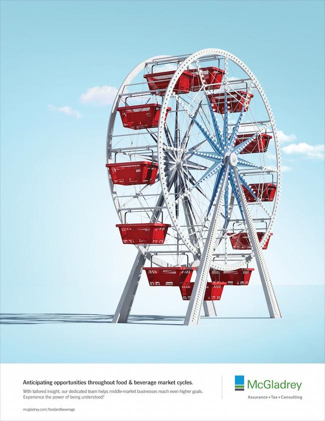 mcgladrey-ferris-wheel-rollercoaster-jenga-print-375718-adeevee