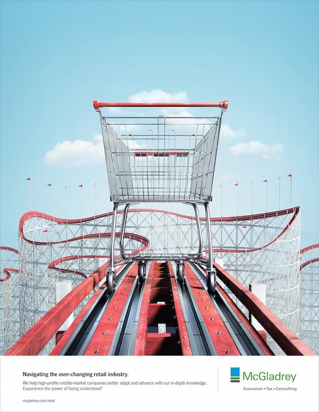 mcgladrey-ferris-wheel-rollercoaster-jenga-print-375719-adeevee