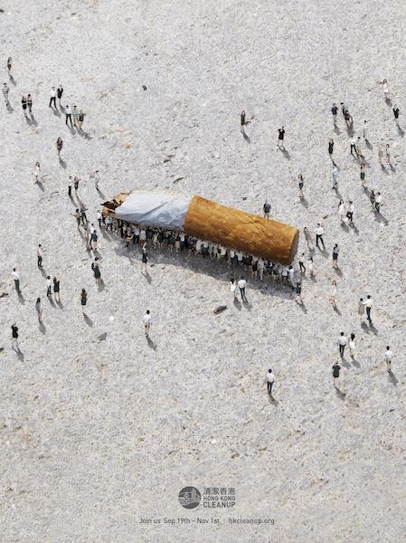 hong-kong-city-cleanup-park-street-beach-print-377549-adeevee