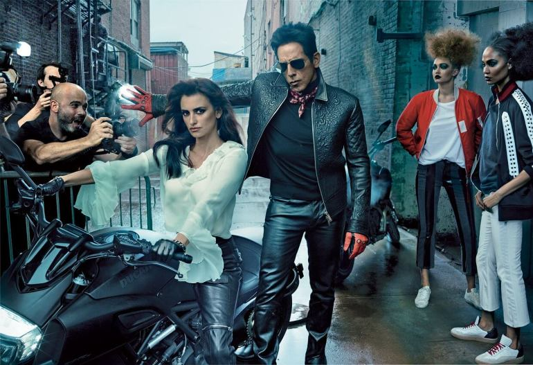 ben-stiller-penelope-cruz-vogue-cover-february-2016-zoolander-2-01