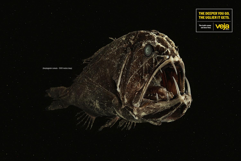 revista-veja-fishes-print-384869-adeevee